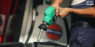 Petrol, Diesel prices in India touch all-time highs; check latest rates