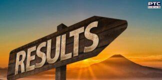 JEE Advanced 2021 results declared, Mridul Agarwal scores top rank