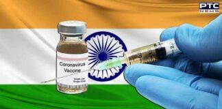 Coronavirus update: India crosses landmark of 100 crore Covid-19 vaccine inoculations