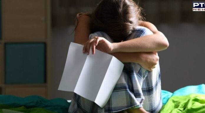 Psychiatric disorders in teenagers linked to social exclusion later: Study