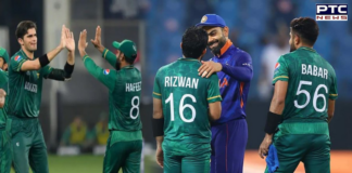 T20 World Cup 2021, India vs Pakistan: Indian fans disappointed after Pak defeat India by 10 wickets