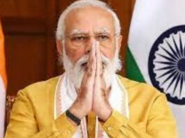PM Narendra Modi urges people to go 'Vocal for Local' in upcoming festive season
