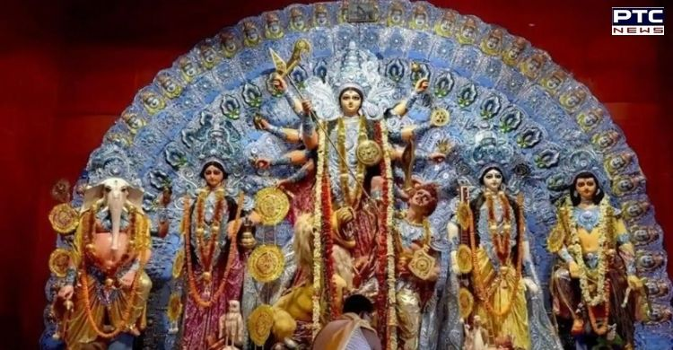 Navratri 2021: Know all about Shardiya Navratri in 10 points