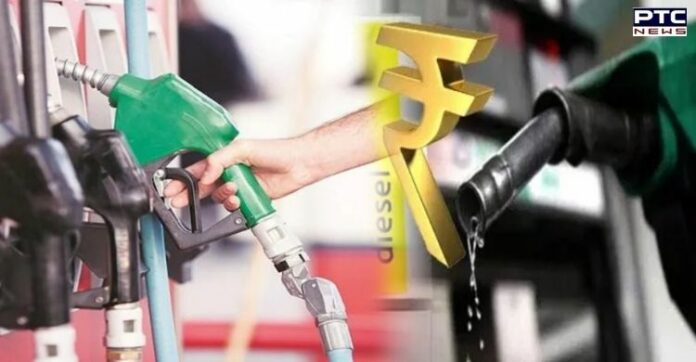 https://www.ptcnews.tv/petrol-diesel-prices-in-india-fuel-price-hiked-for-2nd-day-in-a-row/