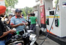 Petrol pumps in Punjab will now open only from 7 am to 5 pm, here's why
