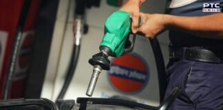 Petrol and diesel price in India: Fuel prices hiked again across metros