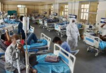 Punjab: Private hospitals suspend Ayushman Bharat scheme over non-payment of claims