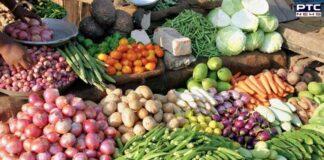 Crop failure, rise in petrol, diesel prices push up vegetable prices in Delhi