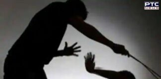 Rajasthan: Class 7 student thrashed to death by school teacher