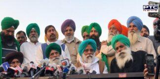 Sanyukt Kisan Morcha condemns Singhu border 'gruesome murder'