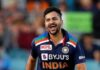 T20 World Cup 2021: Shardul Thakur replaces Axar Patel in India's World Cup squad