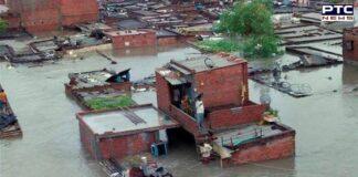 Uttarakhand rains: Death toll rises to 46, CM Pushkar Singh Dhami announces compensation for affected families