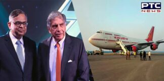 Tata Sons wins bid for Air India: Sources