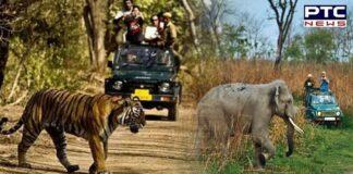 Uttarakhand: Jim Corbett National Park may be renamed as Ramganga National Park