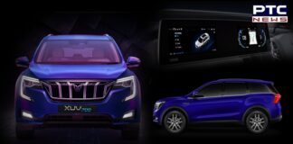 Mahindra XUV700 creates record, completes 25,000 bookings in just 57 minutes