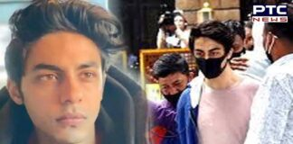 Mumbai Cruise drug case: Probe reveals Aryan Khan's role in illicit procurement, says NCB