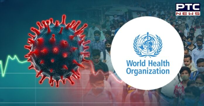 Coronavirus update: Covid-19 mortality drops to lowest level, says WHO