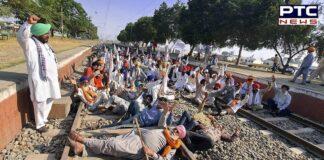 Rail Roko agitation: 50 trains of Northern Railway affected