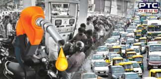 Fuel prices hike: 95 percent of people don't need petrol, says UP Minister