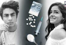 Mumbai drug case: Ananya Panday denies allegations of supplying drugs to Aryan Khan