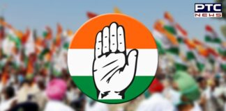 Congress to hold 'Pratigya Yatras' across Uttar Pradesh from Oct 23 ahead of Assembly elections 2022