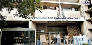 HC adjourns the case questioning continuation of Haryana CM Manohar Lal Khattar