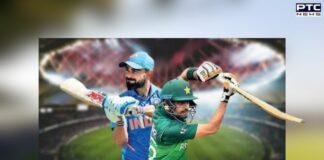 T20 World Cup 2021: 'If you ask me, we'll win Ind vs Pak match', says Babar Azam